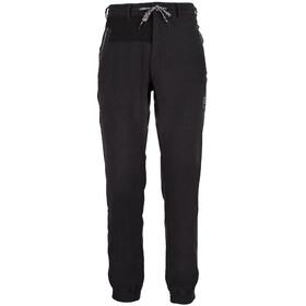La Sportiva M's Arete Pants Black